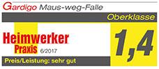 62321_Maus-weg-Falle