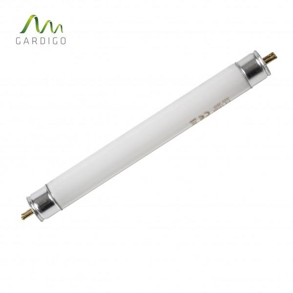 Ersatz-Leuchtmittel für den Artikel 62302
