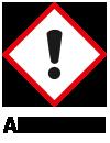 Gefahrenpiktogramm_GHS07