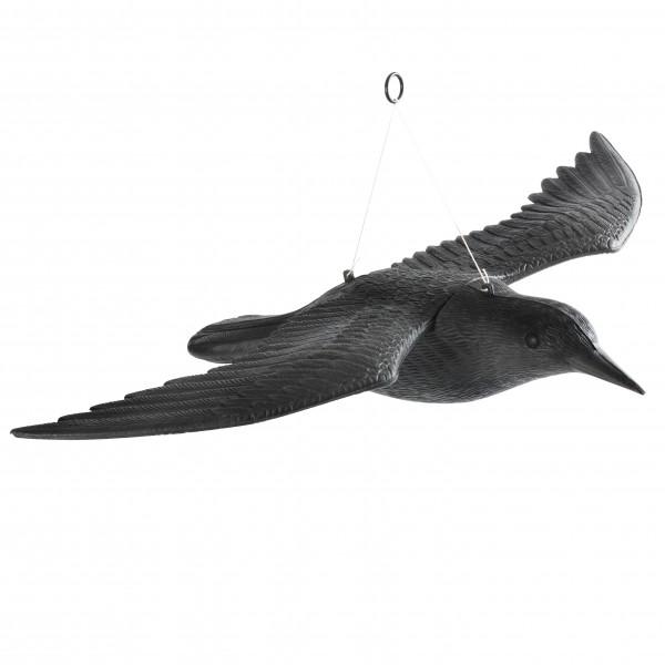 Vogel-Abwehr Falke