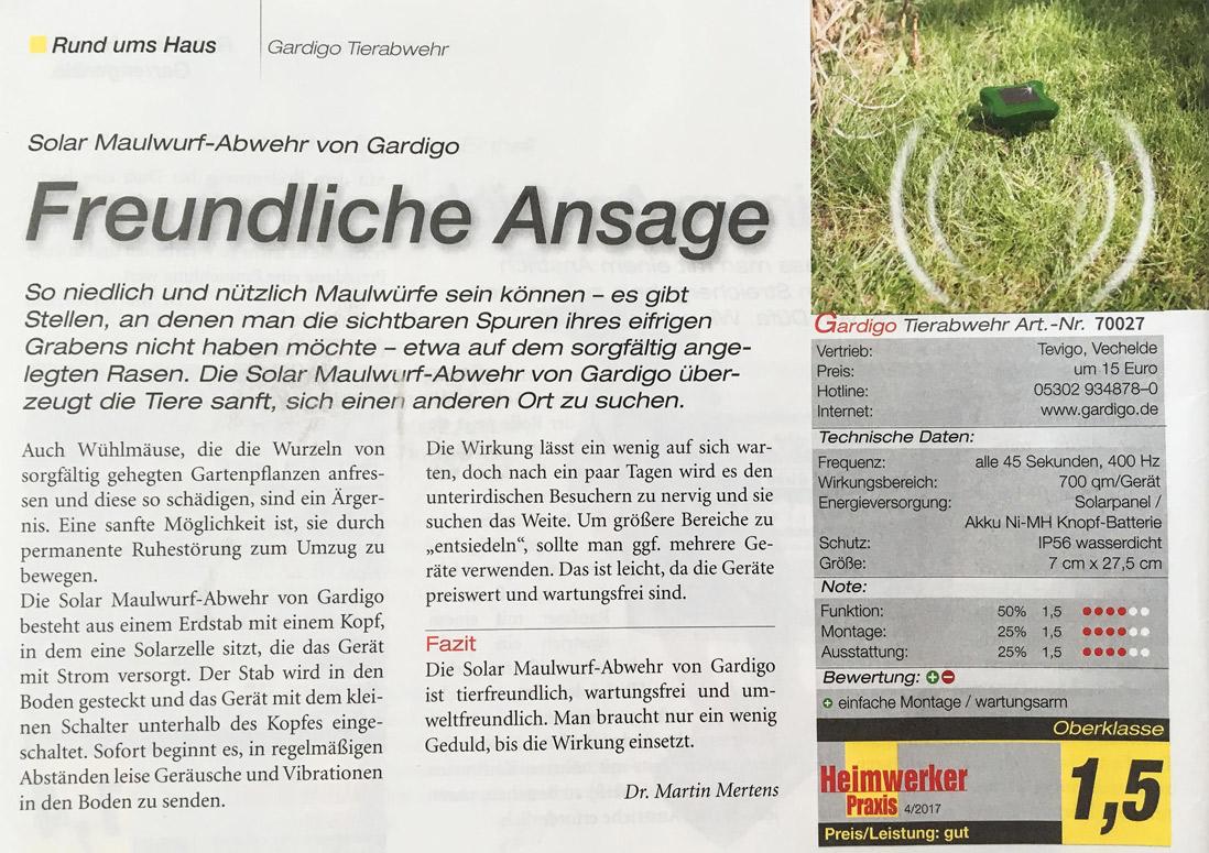 70027_Maulwurf-Abwehr