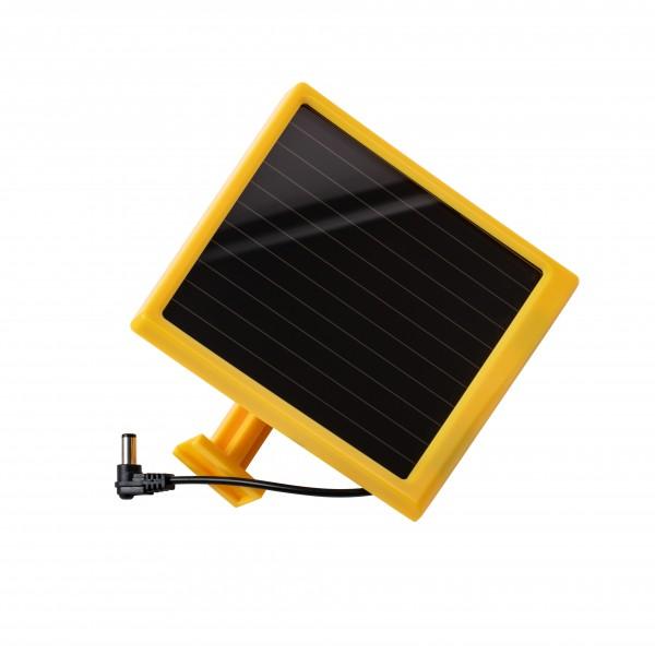 Solarpanel für 60082