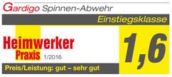 66982_Gardigo-Spinnen-Abwehr_web