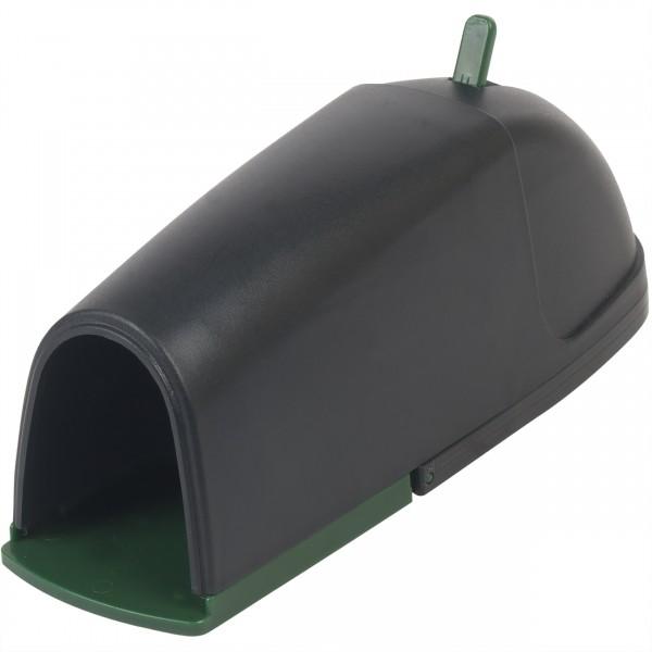 Maus-Weg-Falle – die hygienische Falle zum Mäusefangen von Gardigo