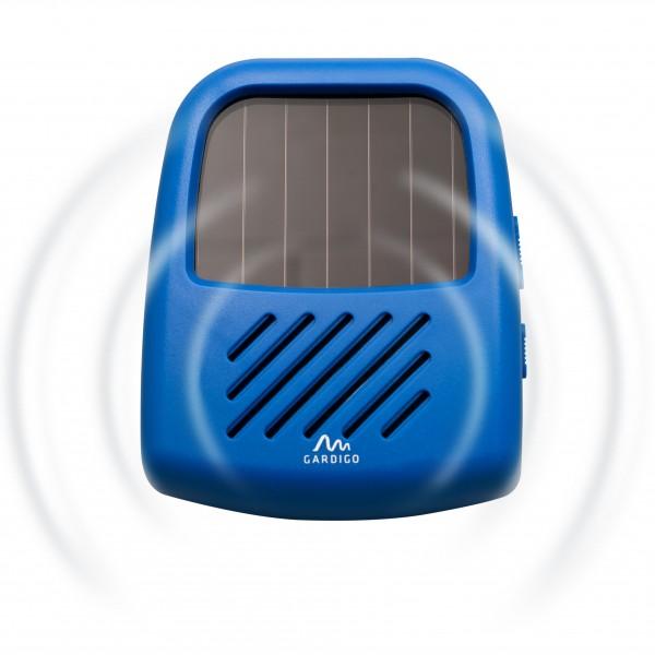 Vario-Schutz 3 in 1 Solar