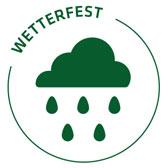nistkaeste_wetterfest