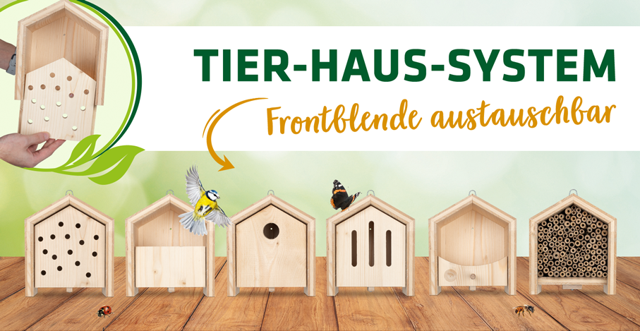 banner-tier-haus-system