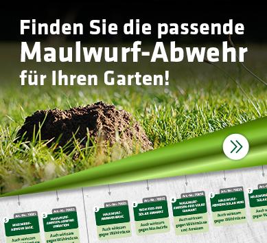 maulwurf-produktfinder_10-17