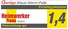 62359_Gardigo-Maus-Alarm-Falle