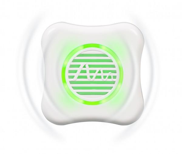 Stechmücken-Feind LED