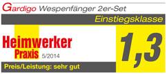 66644_Gardigo_Wespenfaenger2er-Set_web