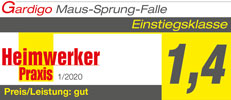 62349_Maus-Sprung-Falle