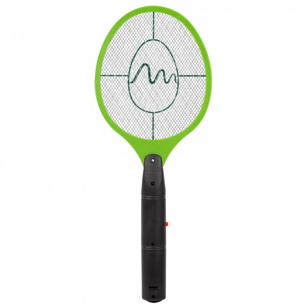 Elektrische Fliegenklatsche Bzzz