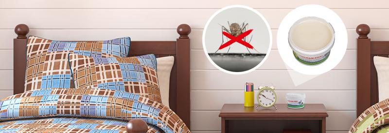 m cken frei gardigo. Black Bedroom Furniture Sets. Home Design Ideas