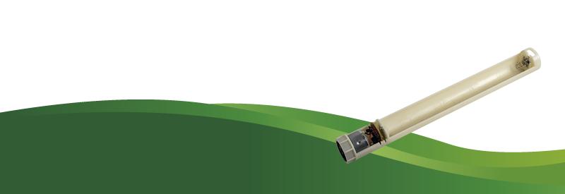Batterie-Schlitten für 70051