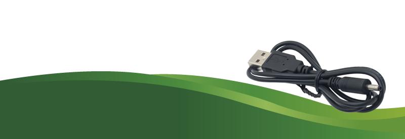 USB-Kabel für Tiervertreiber 60058
