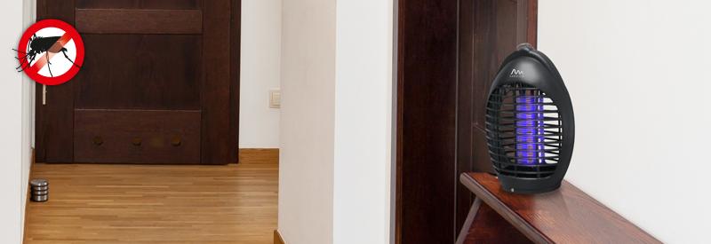 fluginsekten vernichter 20 m mit uv led fluginsekten vernichter 20 m mit uv led. Black Bedroom Furniture Sets. Home Design Ideas